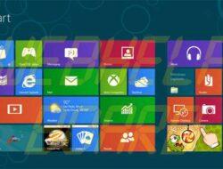 La vista previa de Windows 8 ya está disponible para su descarga