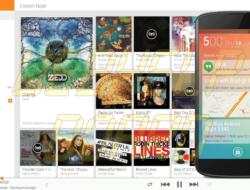 Tutorial: cómo descargar música en Android