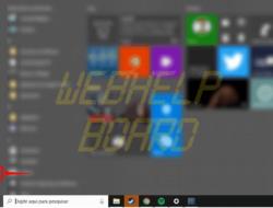 Cómo limpiar el disco con la nueva herramienta automática de Windows 10