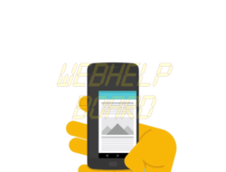 Consejos y trucos: Saca el máximo partido a tu Moto Z3 Play
