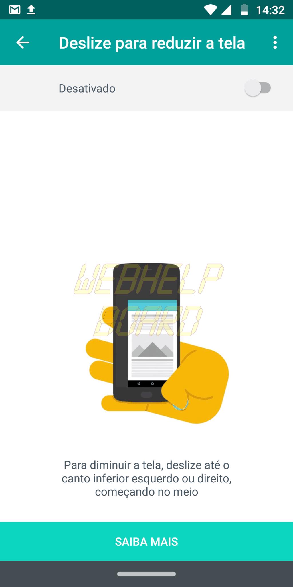 Z3play4 - Dicas e truques: aproveite ao máximo o seu Moto Z3 Play