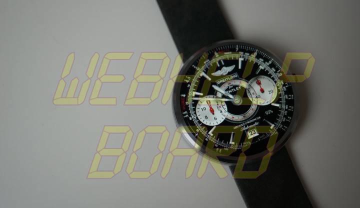android wear watch faces 2 720x416 - Tutorial: troca de faces no Android Wear (Moto 360, G Watch R, Gear Live e outros)