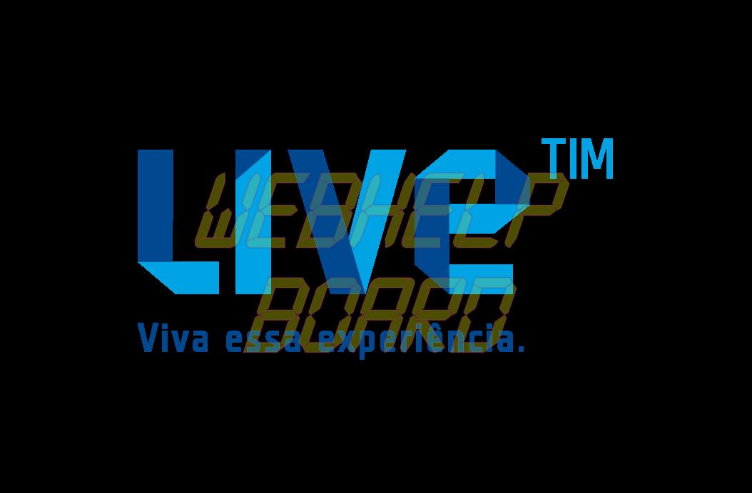 live TIM - Tutorial: configurações LIVETIM para modems e roteadores