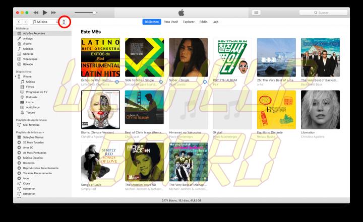 ss1 720x441 - Tutorial: libere espaço no iPhone e iCloud fazendo backup das fotos no PC