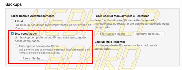 ss2 720x279 - Tutorial: libere espaço no iPhone e iCloud fazendo backup das fotos no PC