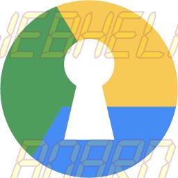 whohasaccess - DICA: Como controlar TODOS os acessos ao seu Google Drive