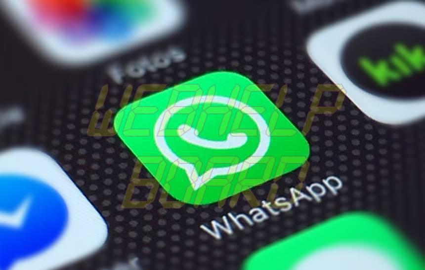 20160217175344 - Tutorial: Como enviar mensagens autodestrutivas utilizando o Whastapp