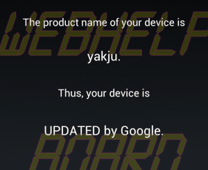 Screenshot 2012 04 25 10 34 081 300x245 - Tutorial: Galaxy Nexus Yakjuxw para Yakju