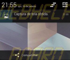 Captura De Tela Moto G ShowMeTech 300x257 - Moto G: dicas para aproveitar melhor seu novo smartphone