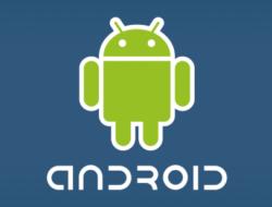 Aprende a cambiar el aspecto de tu Android - Parte 3 - Fondo de pantalla animado