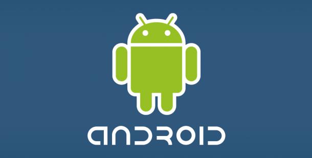 Captura de Tela 2012 07 18 às 16.17.37 610x309 - Saiba como mudar a aparência do seu Android – Parte 3 – Papel de parede animado
