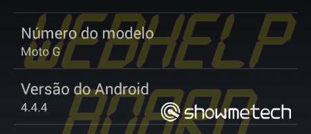 IMG 20140708 WA0002 copy - Moto G: dicas para aproveitar melhor seu novo smartphone