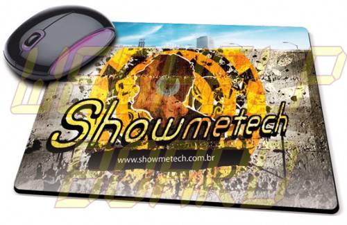 SMTmouse pad1 500x324 - PROMOÇÃO: Showmetech dá Mousepad para quem Twitta!