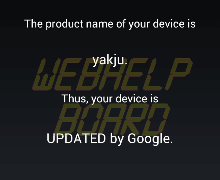 Screenshot 2012 04 25 10 34 081 - Tutorial: Galaxy Nexus Yakjuxw para Yakju