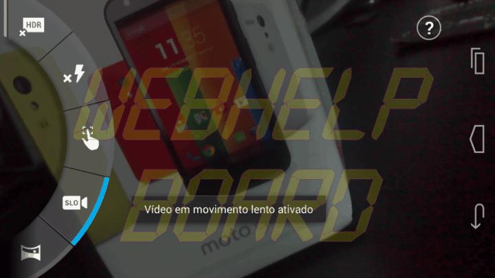 Screenshot 2013 11 29 20 16 56 720x405 - Moto G: dicas para aproveitar melhor seu novo smartphone