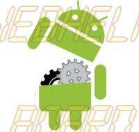 """Diccionario básico """"Mod"""" para Android - Boot / Unlock Boot / Root"""