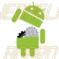 android root - Dicionário Básico do