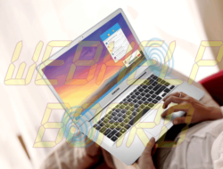 Samsung SideSync: ver cómo responder a una llamada a través de un ordenador portátil