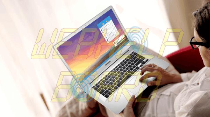 atender ligacao smartphone computador 720x401 - Samsung SideSync: veja como atender uma ligação via celular pelo computador