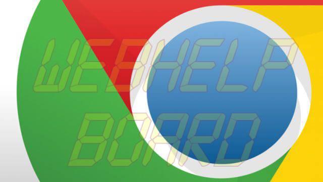 extensoes para o chrome - Confira 20 dicas e truques escondidos no Google Chrome