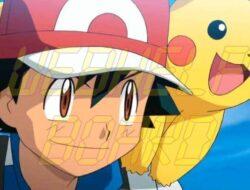 Tutorial: Cómo hacer que Pikachu camine sobre el hombro en Pokémon Go