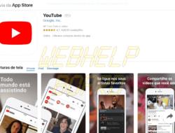 Tutorial: cómo utilizar las nuevas funciones de YouTube antes que otros usuarios