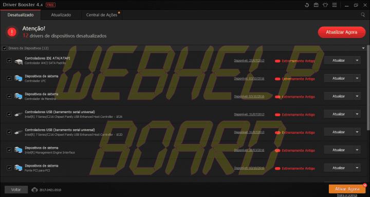 Captura de Tela 67 720x383 - Drivers: aprenda a obter, instalar e atualizar facilmente