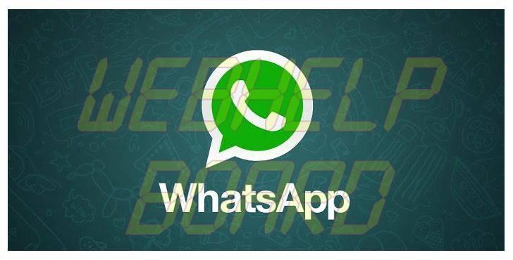 Whatsapp for PC - Dica: como ativar a verificação em duas etapas do WhatsApp Beta