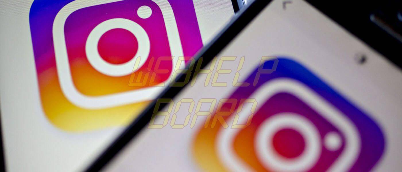 dims - Tutorial: Como ativar a verificação em duas etapas do Instagram