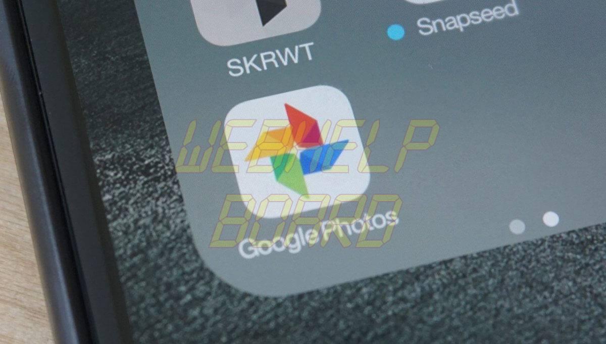 google photos fotos - Confira 30 dicas para se tornar um mestre fotógrafo no Google Fotos