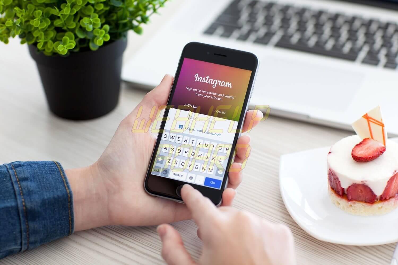 instagram limits - Tutorial: Como ativar a verificação em duas etapas do Instagram